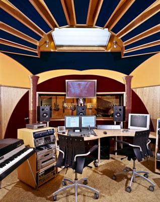 made by hans koomans de keuken studio 2